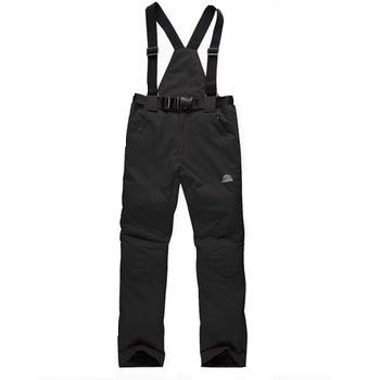 Мужские лыжные штаны