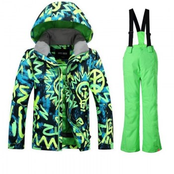 children-ski-jacket-DN1704-1