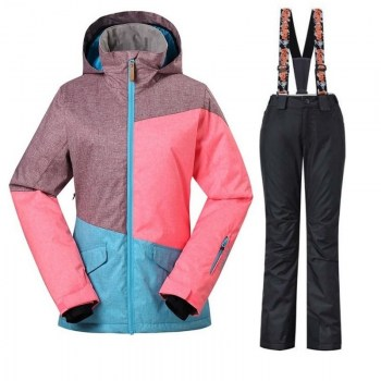 ski-jacket-pants VN1843-1