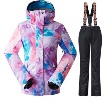 woman-ski-jacket-gsousnow-VN2023-1