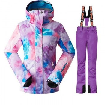 woman-ski-jacket-gsousnow-VN2025-1
