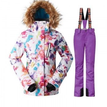 woman-ski-jacket-gsousnow-VN2027-1