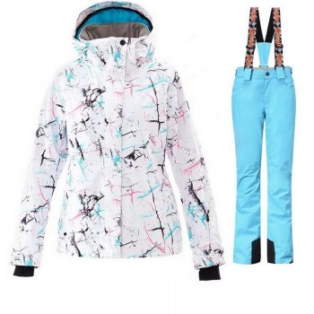 woman-ski-jacket-smn-VN2045-1