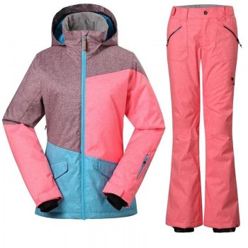 woman-ski-set-VN2041-1