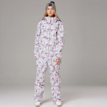 woman-ski-suit-gsousnow-VN1999-1