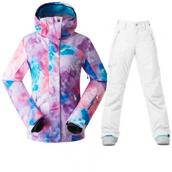woman-snowboard-set-gsousnow-VN2029-1